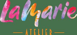 LaMarie Logo